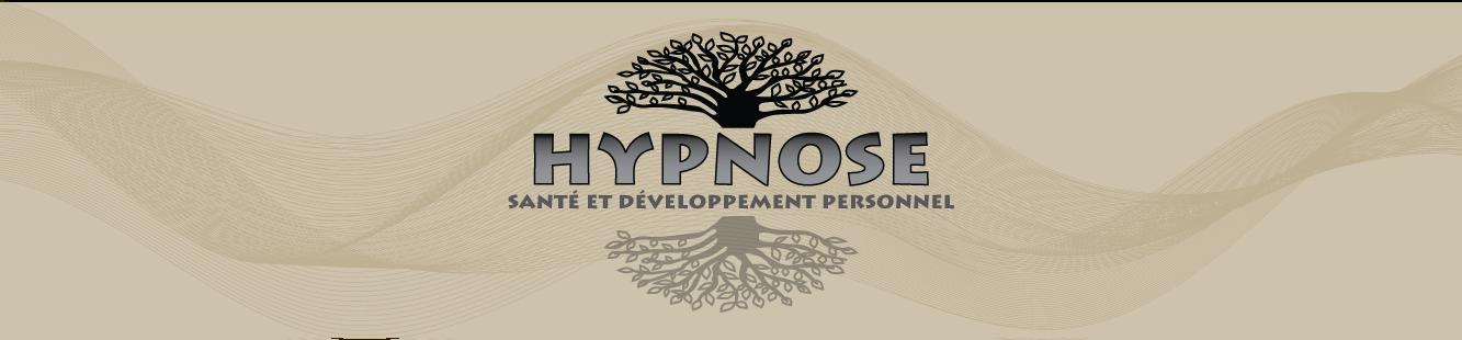 Hypnose Neuchâtel