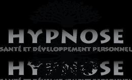 Deman-Hypnose Neuchâtel